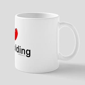 Cuckolding Mug