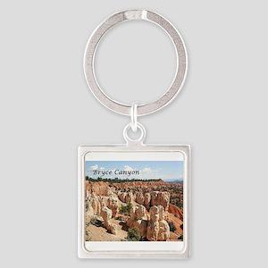 Bryce Canyon, Utah, USA 8 (capt Keychains
