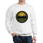 Lest We Forget Remembrance Sweatshirt