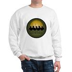 Remembrance Day Sweatshirt