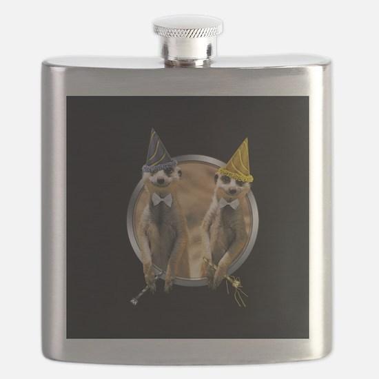 meerkat-ny-tile.jpg Flask