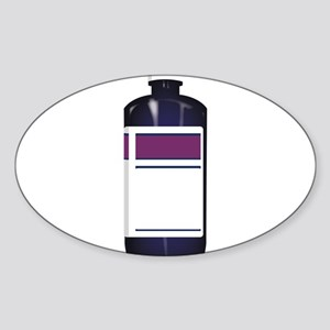 codeine Sticker