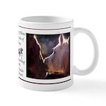 Mug Horses Good For The Soul Mugs