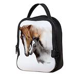 MotherLoveFinal Neoprene Lunch Bag