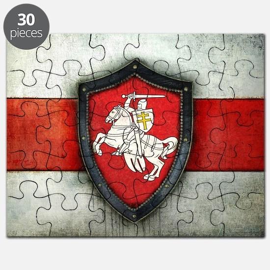 pagonya Puzzle