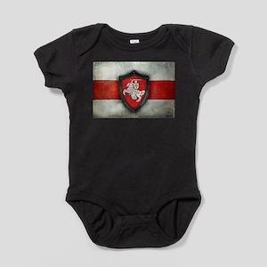 pagonya Baby Bodysuit