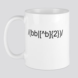 2bornot2b - To be or not to be Mug