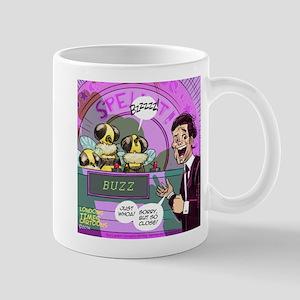 Bees Spelling Bees Mugs