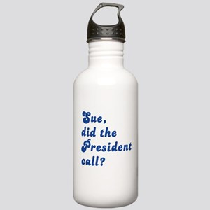 VEEP Did the President Stainless Water Bottle 1.0L