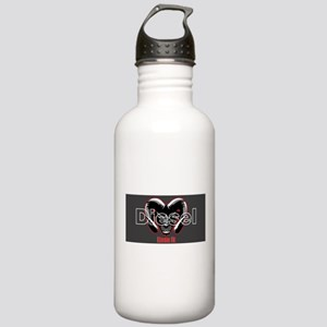 Ram It Water Bottle