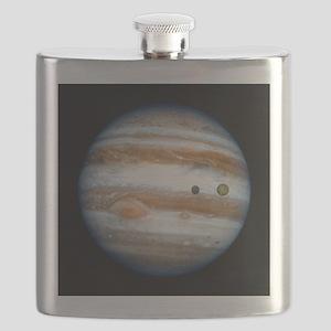 Jupiter Flask