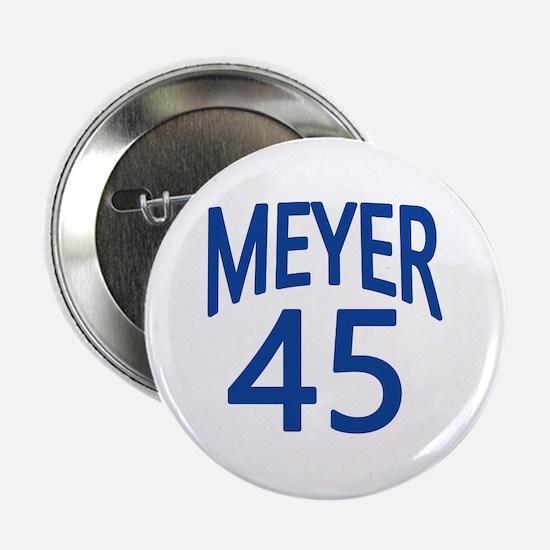 """VEEP Meyer 45 2.25"""" Button"""