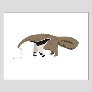 Anteater Ants Posters