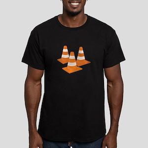 Traffic Cones T-Shirt