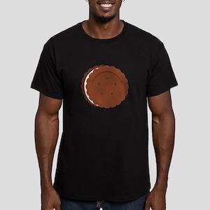 Oreo Cookie T-Shirt