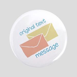 "Text Message 3.5"" Button"