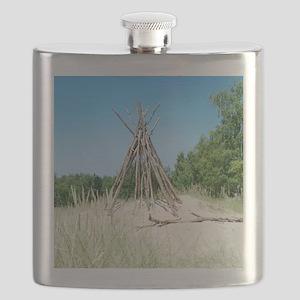 Boberg Flask