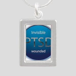PTSD Necklaces