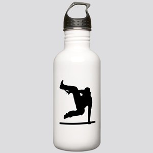 Parcouring Stainless Water Bottle 1.0L