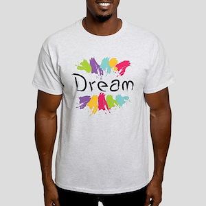 Dream - Light T-Shirt