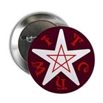 Penta-Witch Button