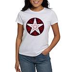 Penta-Witch Women's T-Shirt