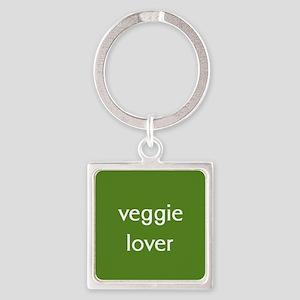 veggielover Keychains