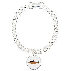 Arctic Char v2 Bracelet