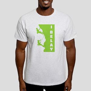 rock117green T-Shirt