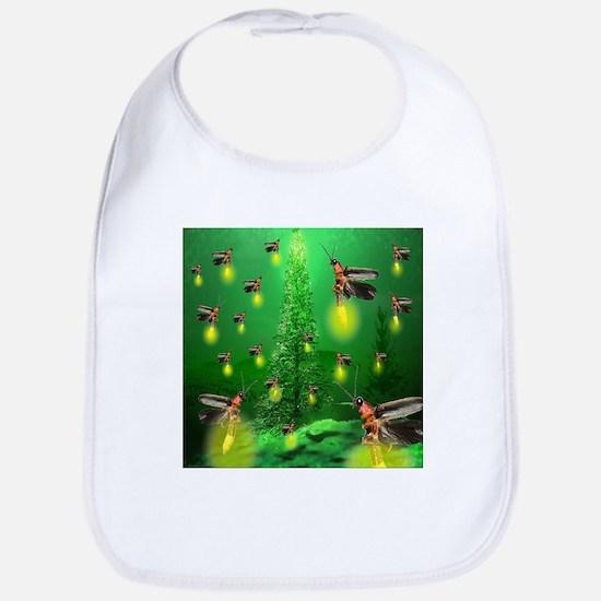 firefly_christmas_tree_1024x1024.png Bib