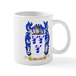 Hannay (Scottish) Mug