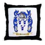 Hannay (Scottish) Throw Pillow