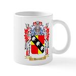 Hannan Mug