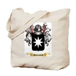Hannaford Tote Bag