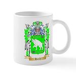 Hanly Mug