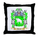 Hanly Throw Pillow