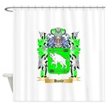 Hanly Shower Curtain