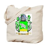Hanlon Tote Bag