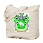 Hanley Tote Bag