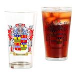 Hankinson Drinking Glass