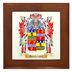 Hankinson Framed Tile