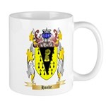 Hanke Mug