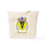 Hanik Tote Bag