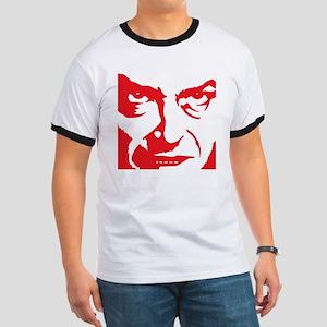 Jack Nicholson The Shining Ringer T