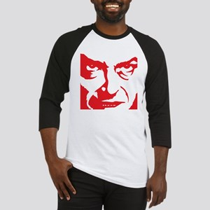 Jack Nicholson The Shining Baseball Jersey