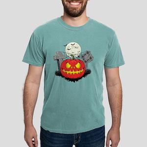 HALLOWEEN PUMPKIN T-Shirt
