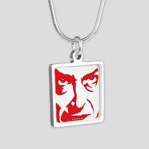 Jack Nicholson The Shining Necklaces