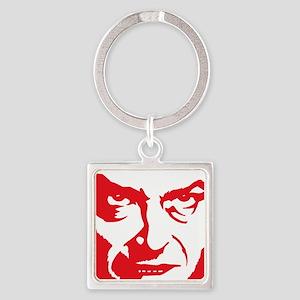 Jack Nicholson The Shining Keychains
