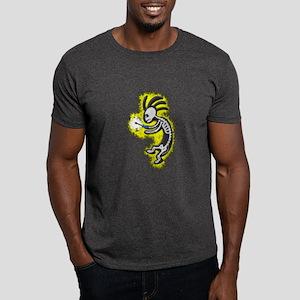 Electrician Dark T-Shirt