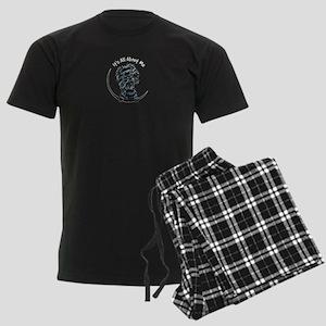 Affenpinscher IAAM Pajamas